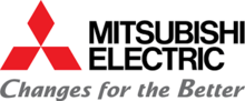 Kолонен климатик Mitsubishi Еlectric Zubadan in vertor PUHZ -SHW140YHA