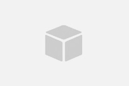 Panasonic CS-КE35ТKE