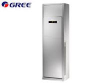 Колонен климатик GREE-invertor GVА 60AH, клас А