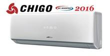 Chigo 09