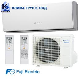 Fuji Еlectric RSG09LUCA