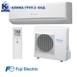 Fuji Electric RSG30LMTA A++