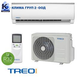 Treo CS-I09MF3 А+++