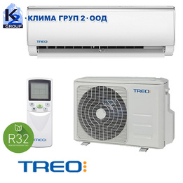 Treo CS-I18MF3 А+++