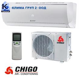 CHIGO CS-35V3G/1B163AHA4 A+