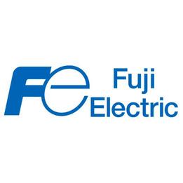Подови инвертори Fuji Electric