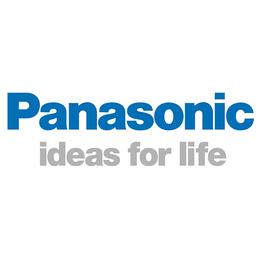 Касетъчни климатици Panasonic