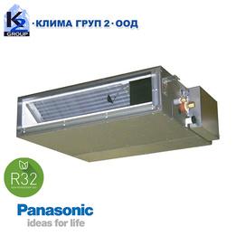 Канален климатик Panasonic CS-Z60UD3EA A+ R32