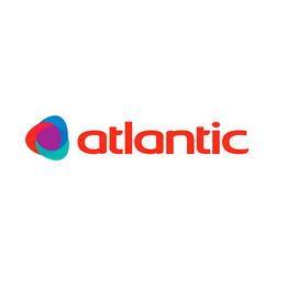 Термопомпи Atlantic
