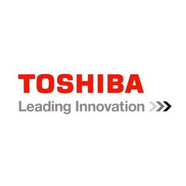 Касетъчни климатици Toshiba